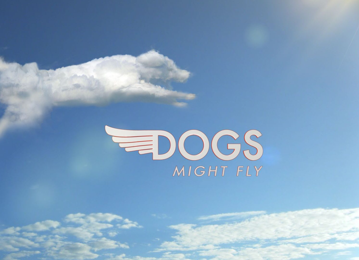 Dogs_Might_Fly_FullLogo