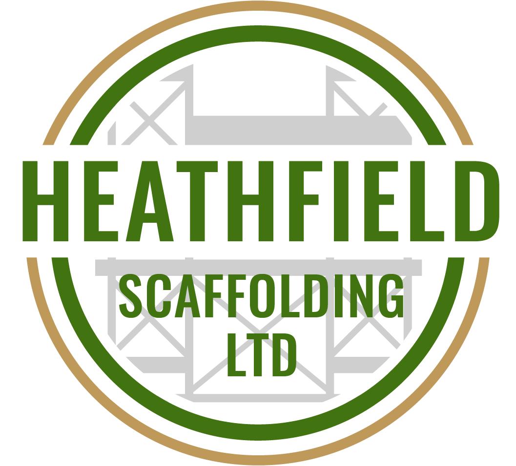 heathfield-scaffolding
